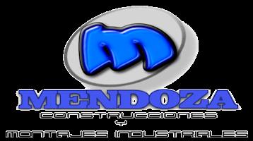 Metalúrgica Mendoza